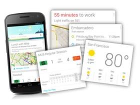 Android 4.2 登場,多重帳戶、照片球、手勢輸入、強化版通知中心來了