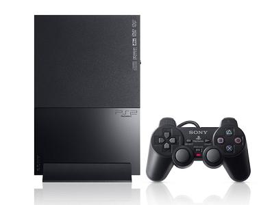 12 年賣 1.53 億台榮耀!PS2 停產確定