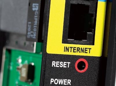 無線網路跳上 Gb 等級!802.11ac 的新規格、3台無線分享器試用心得