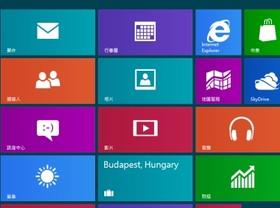 打包 Windows 8,Windows To Go 系統隨身帶著走