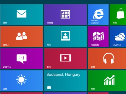 打包 Windows 8,Windows To Go 系統隨身帶著走