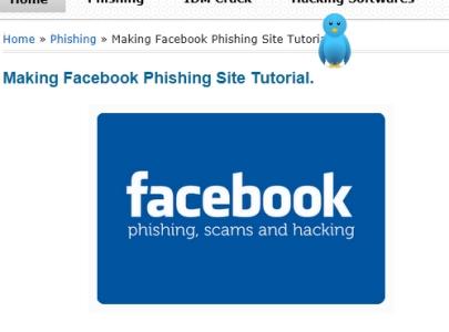 Facebook 帳密攻防戰:破解、釣魚、木馬三大技法實戰,防盜自保教學