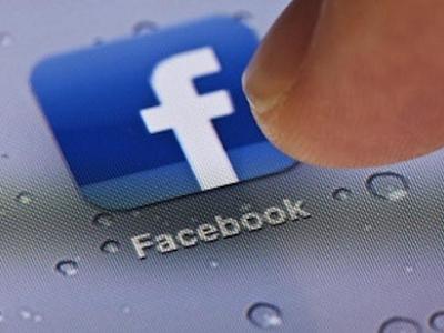 iOS 和 Android 版本 Facebook 更新,加入分享、標記使用者和表情符號