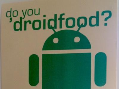 Facebook 鼓勵員工從 iPhone 換  Android 手機,聯絡人資料如何轉換?