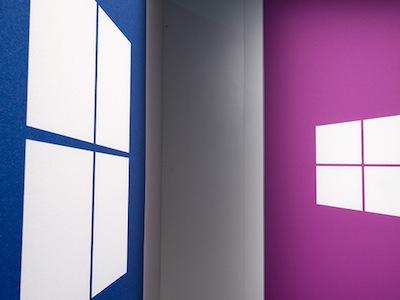 下一代 Windows Blue 將提供每年更新,也會有較便宜的價格