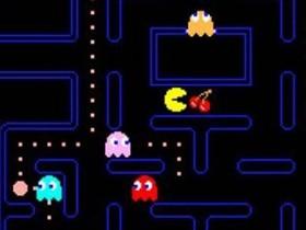 是遊戲也是藝術,紐約現代藝術博物館收購14款電玩遊戲列入館藏