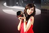 真敢賣 Leica 重量級軍團:S2、M9、X1現身