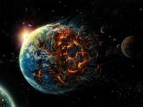 美國政府掛保証,NASA 科學家告訴你:2012年沒有世界末日