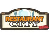 【網友來稿】Facebook Restaurant City餐城評價永保50密技