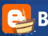 Google Blogger十歲:新增Read more功能