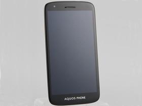 Sharp SH930W 評測:首款 5 吋 Full HD 螢幕,還有平易售價