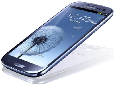 Galaxy S3 、 Note 2 致命危機!處理器漏洞將導致資料外洩、手機變磚