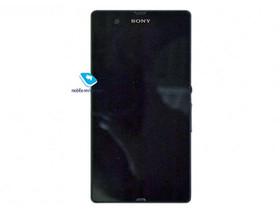 Sony Yuga C6603 實測曝光,擁有傲視群雄的強悍效能