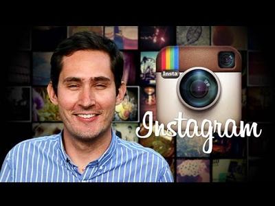 Instagram 風波創辦人澄清:過度解讀,我們沒有要賣你的照片!