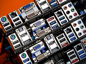 FM2 主機板大火拼:打造平價、最強內顯遊戲機,完全解析與實測