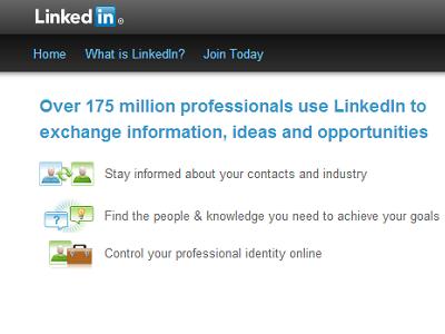 全球社交網路習慣大調查,拉丁美洲掛最久、LinkedIn 快速成長