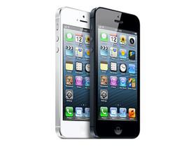 iPhone 老用戶採購建議,舊機是否該升級、容量怎麼選?