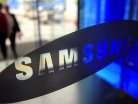 Galaxy S4 謠言:最快明年 4 月推出,還搭載 S Pen 功能!