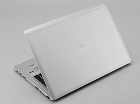 HP Elitebook Folio 9470M 評測:支援擴充的商務 Ultrabook