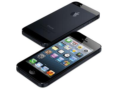 Apple 已開始測試下一代 iPhone 及 iOS 7 系統