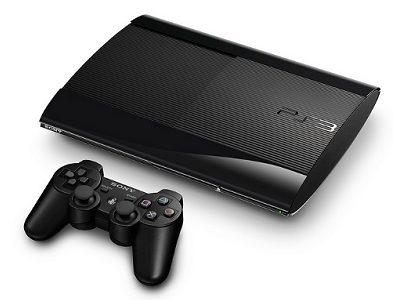 二手遊戲很不妙,Sony 提新專利要全面防堵,你怎麼想?