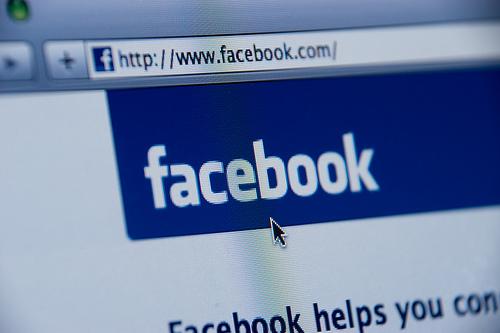 Facebook 帳號竟然有「紀念狀態」,如果你被惡搞的話怎麼辦?