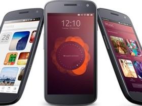 智慧型手機系統當道,你愛哪一種?