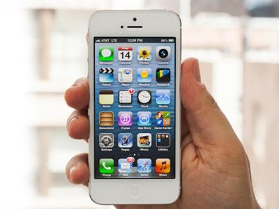 華爾街日報:Apple 將在今年推出廉價版低階 iPhone