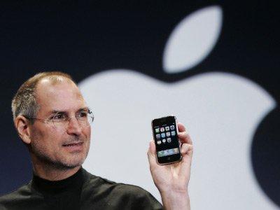 iPhone 6歲生日快樂!見證智慧型手機的發展新浪潮