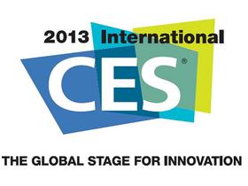 CES 2013 重點整理,1080p手機、4K電視、相機、平板全收錄