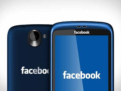 Facebook 發表會,可能是傳說中的 Facebook Phone 或行動作業系統