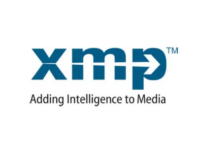 XMP:攝影師不能說的秘密!解析照片檔案結構、找出後製痕跡