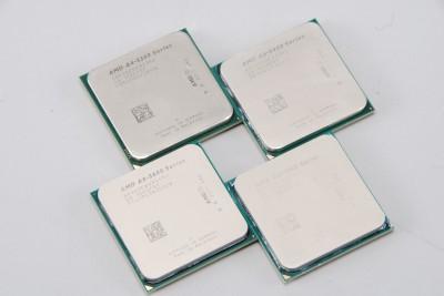 找出最佳性價比,二代 APU、FM2 主機板完全解析、搭配