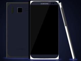Galaxy S4 跑分流出,Exynos 5 Octa 處理器效能普普
