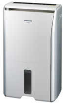 Panasonic除濕機 你的第一選擇