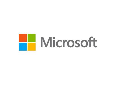 Microsoft 2012 第四季財報發布,總收益 214 億美元,淨利 63 億美元
