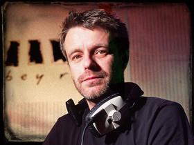 哈利葛雷森威廉 橫跨電影與遊戲領域的作曲家