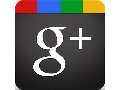 Twitter  讓位,Google + 成為全球第二大社交網站