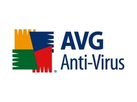 AVG AntiVirus Free 2013:Windows 8風格的防毒軟體