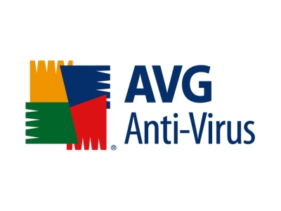 AVG AntiVirus Free 2013:Windows 8風格的防毒軟體