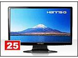 """又是標錯價!25"""" Full HD LCD 123元一台!"""