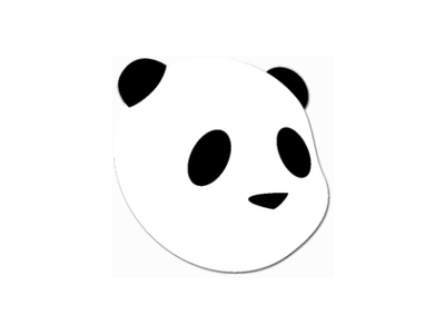 Panda Cloud Antivirus FREE:小且輕巧的防毒軟體