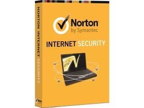 Norton Internet Security 2013:防護功能完整豐富