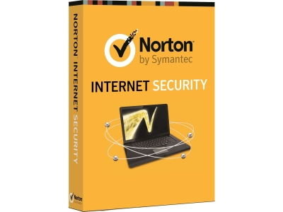 Norton Internet Security 2013:防護功能完整豐富