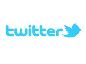Twitter 遭駭客攻擊,25萬使用者帳號、電郵、加密密碼外洩