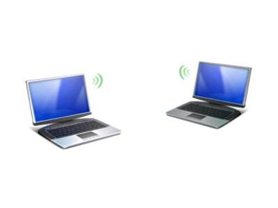 手動變出 ad hoc 功能,把 Windows 8 電腦變成 AP