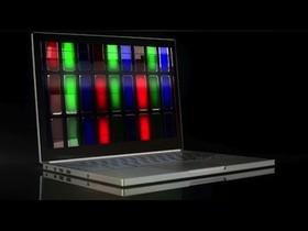 2560 x 1700 視網膜等級的 Chromebook 蓄勢待發