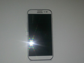 Samsung GALAXY S4 韓國版疑似現身 GLBenchmark 測試網站