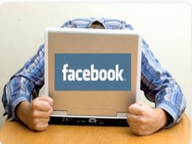 年假沉迷臉書太久,當心得到臉書憂鬱症!