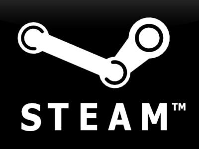 Steam 正式登陸 Ubuntu 平台,2 / 21 之前遊戲半價